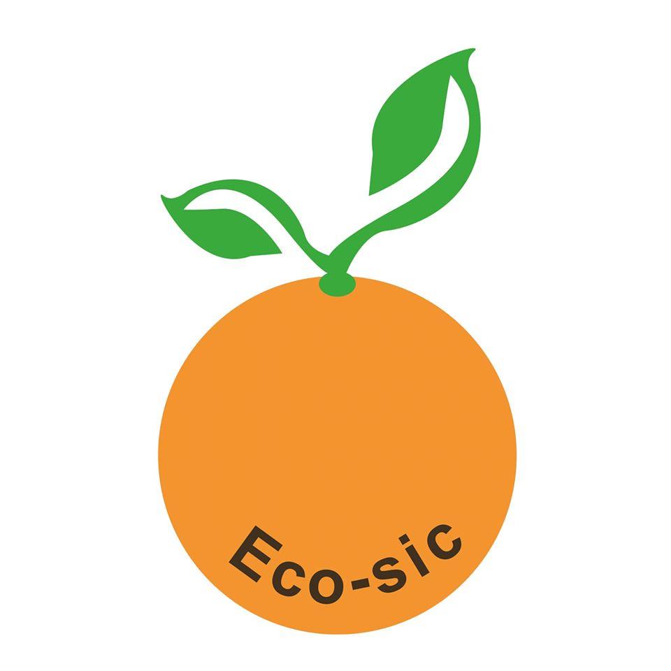 Eco-sic