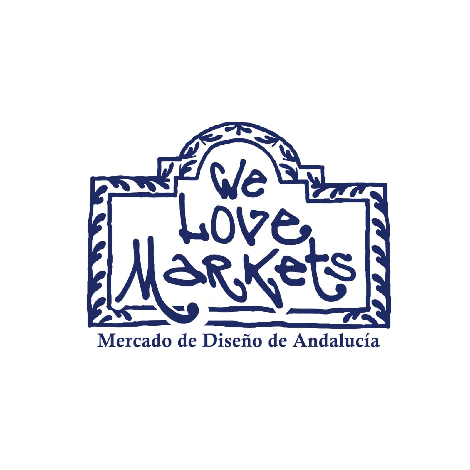 Colectivo creadores de Granada